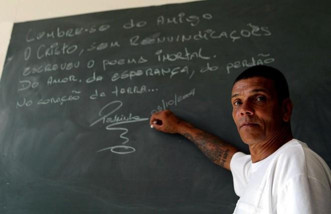 Pedro Rodrigues Filho youtube channel