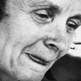 Meet Ted Bundy's Mother, Eleanor Louise Cowell