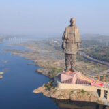 10 Tallest Statues In The World